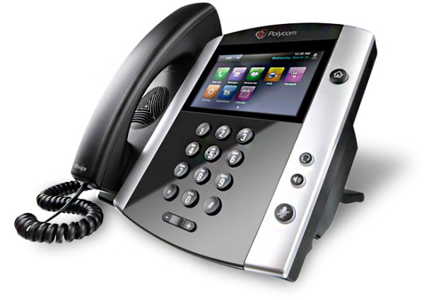 Right first time Business Phone Systems