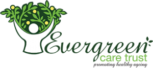 Testimonial from Evergreen Care Trust