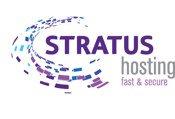 Stratus Hosting Limited