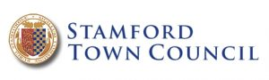 Testimonial from Stamford Town Council
