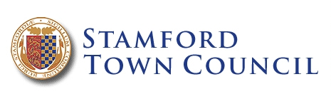 Testimonials from Stamford Town Council