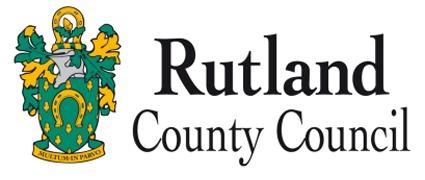 Testimonial from Rutland County Council