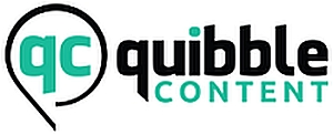 Testimonial from Quibble Content Limited