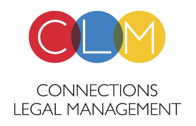 Testimonial from Connections Legal Management