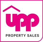 Testimonial from UPP Property Agents