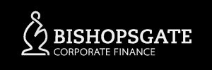 Testimonial from Bishopsgate Corporate Finance