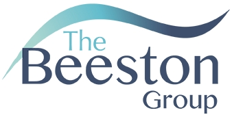 Testimonial from The Beeston Group