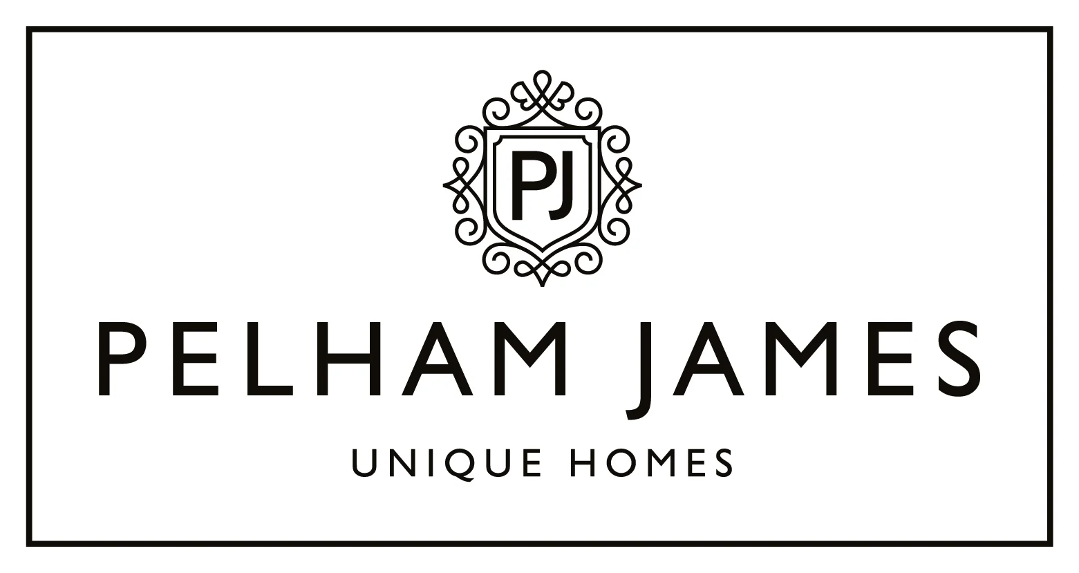 Testimonial from Pelham James - Unique Homes