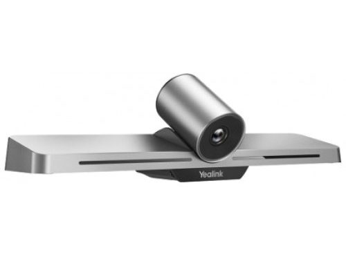Yealink VC200 Video Conference Bar