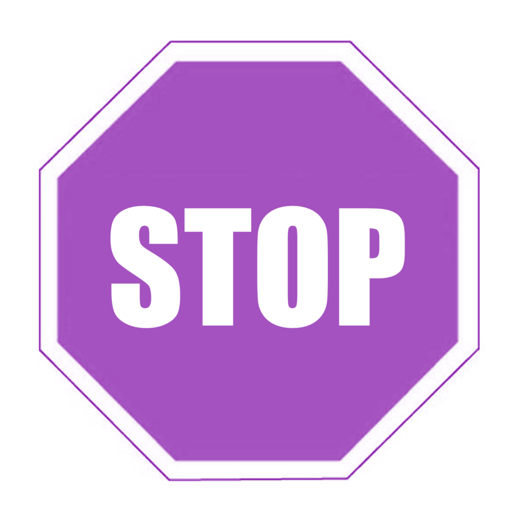 Stop before you sign a new Telecoms Service Contract - Talk to Stamford Telephone Company on 01733595840
