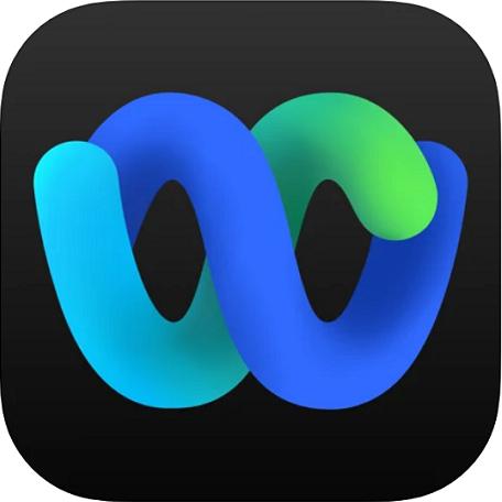 Webex for Broadworks UC